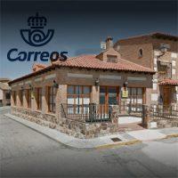CorreosTrey300x300