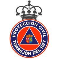ProteccionCivilTrey